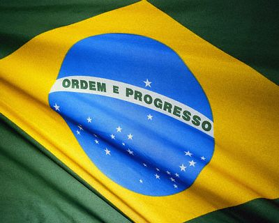 http://deadfishaudio.files.wordpress.com/2009/09/brazil-flag.jpg