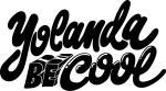 My-Photos-Yolanda-Be-Cool-EURO-TOUR-JUNE-14-JULY-122